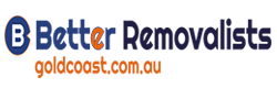 Affordable Gold Coast Removals