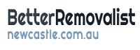 Removalists in Newcastle, NSW