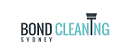 End of Lease Cleaning Company in Sydney, NSW