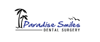 Gold Coast Dentist - Paradise Smiles